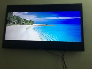 Samsung smart tv 55