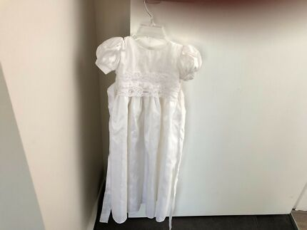 christening gowns in Castle Hill 2154, NSW | Baby Clothing ...