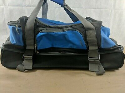 30 Rolling Duffle (Large 30
