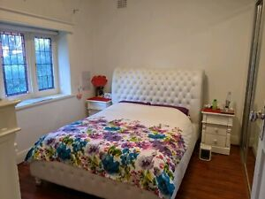 Private furnished room in Strathfield