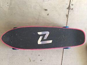 Z-Flex Skateboard Nundah Brisbane North East Preview