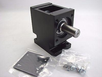 New Bosch Rexroth R039023001 Drive Cnc Final Head-endkopf Tt8