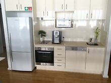 STUDIO APARTMENT FULLY FURNISHED Southport Gold Coast City Preview