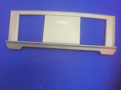 Replacement Yamaha music rest / stand for PSR-E333 , YPT-330  keyboards