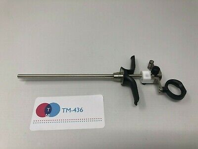 Olympus A22065a Surgical Laser Working Element