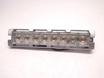 PATLITE PATLED CLF20-24C LED 24VDC 5W Light Bar