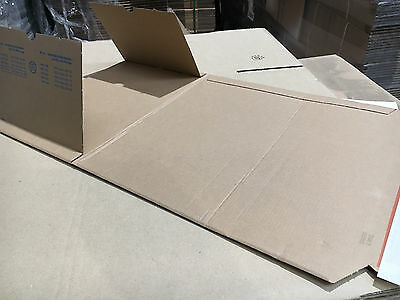 100 x Multiwell 52 DIN A5 Buchverpackung Wickelverpackung  217 x 155 x 10-50