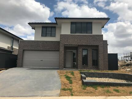 Lot 22 Tynecastle Rd. Kellyville Brand New 4 Bedrooms Dream House