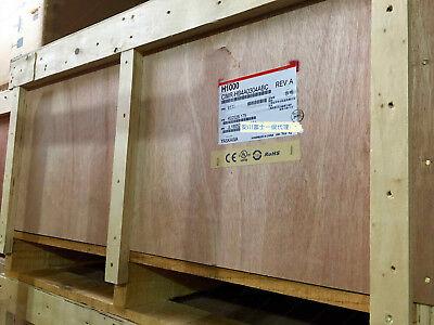 1PCS NEW CIMR-HB4A0304ABC      Free DHL or EMS