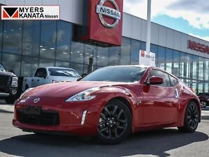 Nissan 370z Great Deals On New Or Used Cars And Trucks Near Me In