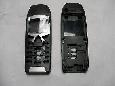 NOKIA 6210 front case Cover with back