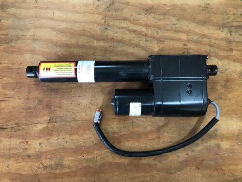 Push pull Motor For Sharpening Stone (AZ54814)