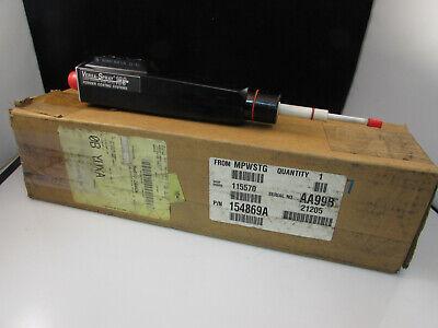 Nordson Versa Spray Ips 100 Spray Gun Service Kit 154869a