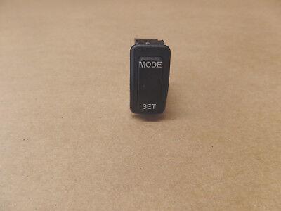 Polaris 2010 RMK Assault 800 146 Mode / Set Switch 600 Dragon Switchback 10 11