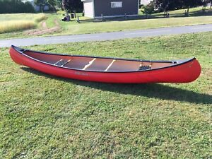 Old Town | Used or New Canoe, Kayak & Paddle Boats for Sale
