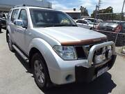2006 NISSAN PATHFINDER (AUTO) $9990 *FREE 1 YEAR WARRANTY* Maddington Gosnells Area Preview