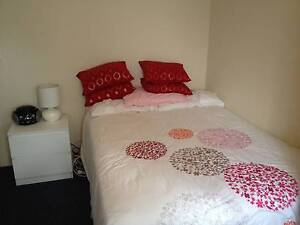 Student Homestay  - Manly Vale (Sydney) Furnished Manly Vale Manly Area Preview