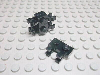 Lego 2 Mountain Rocks 4182 Panel