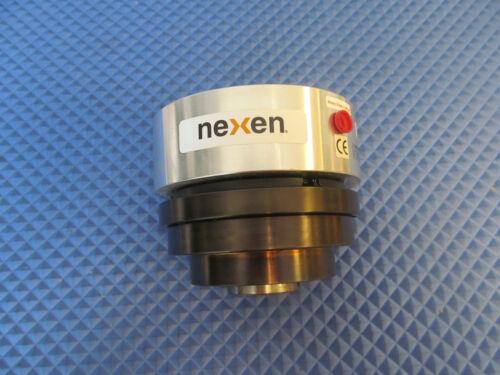 New Nexen Bore Pilot 5H35P2P 1 1.125 SPL 912291 Free Shipping