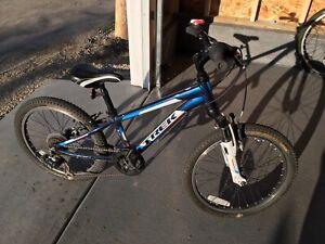 344df6e493c On Trek | New and Used Bikes for Sale Near Me in Calgary | Kijiji ...