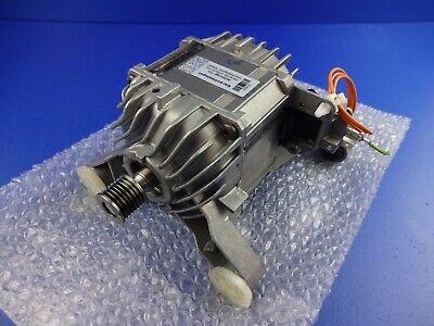Bosch WNM52 Waschmaschine Motor Antrieb 12960400.01 #J890