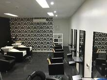 Hairdressing Business  No set up costs Available Now Toowoomba 4350 Toowoomba City Preview