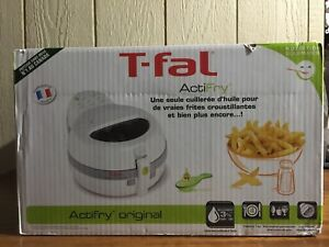 Brand New Actifry