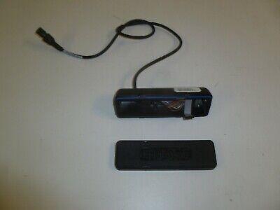 Ef Johnson Ascend 5300 Es Two Way Radio Remote Control Head Kit 023-5500-835