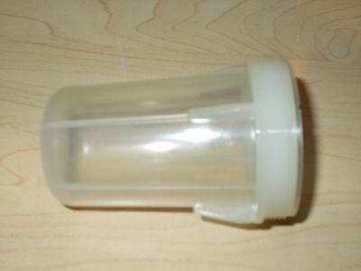 Kubota Fuel Filter Cartridge Sediment Bowl 6a320-59920 L2800 B7800 L3800 Rtv900