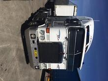 2011 Kenworth K108 for sale - Well maintained- $125,000.00 +GST Marsden Park Blacktown Area Preview