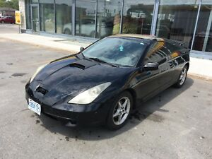 Toyota Celica Great Deals On New Or Used Cars And Trucks Near Me