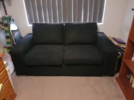 FREE Large 2 Seater Lounge