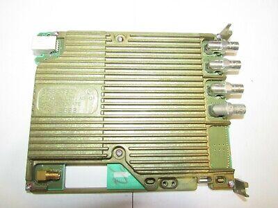 Motorola 900mhz 4-way Multi-coupler-out Clf6491e