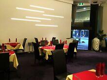 Fully licensed Cafe, Bar & Restaurant >500 sqm in CBD Sydney City Inner Sydney Preview