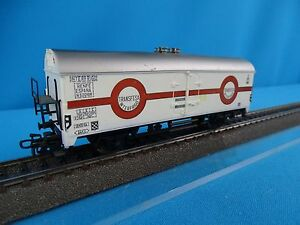 Marklin-4640-RENFE-Reefer-Car-Transfesa-vers-2
