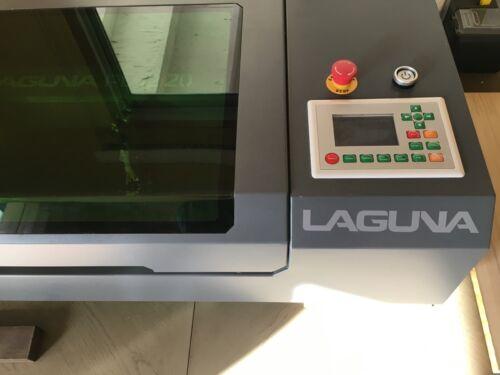 PL 1220 Laser Machine