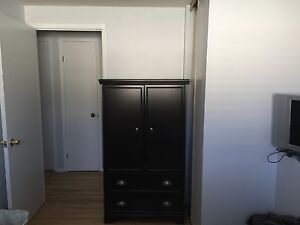 All inclusive room for rent by Conestoga Mall Waterloo  Kitchener / Waterloo Kitchener Area image 1