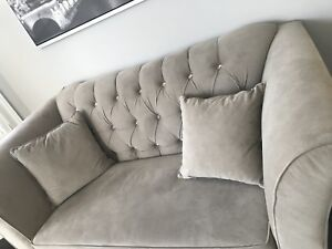 3 sofa Canadian made for sale
