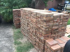 Pavers Mount Colah Hornsby Area Preview