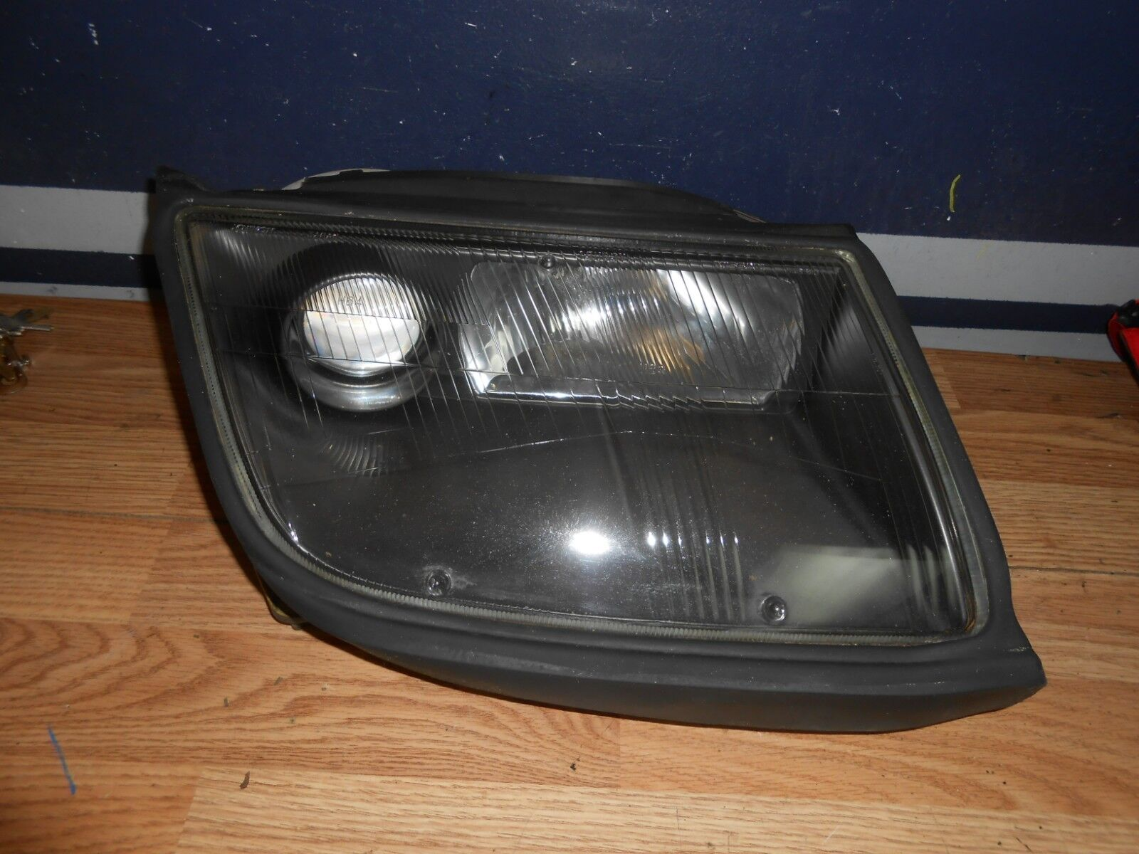 Used 1990 Nissan 300zx Headlights For Sale