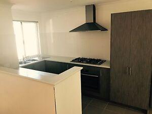 Brand New House for rent in hamiltonhill Hamilton Hill Cockburn Area Preview