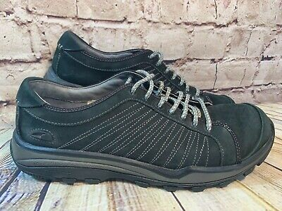 Golite Womens Black Hiking Footwear Outdoors Camping Shoes Size 10