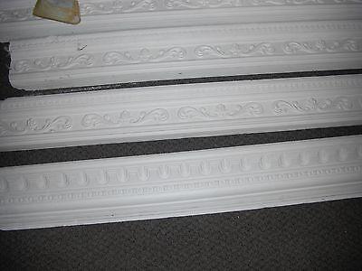 Plaster Moulding Building Materials