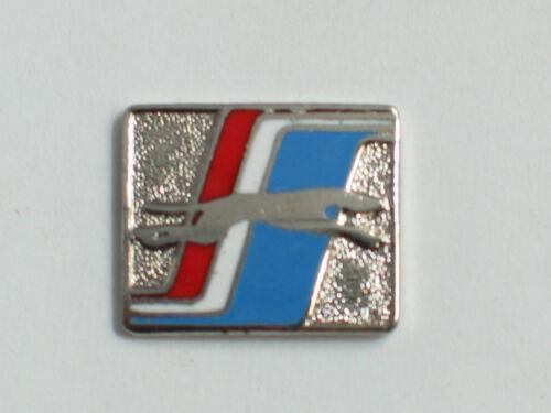 GREYHOUND Bus Pin