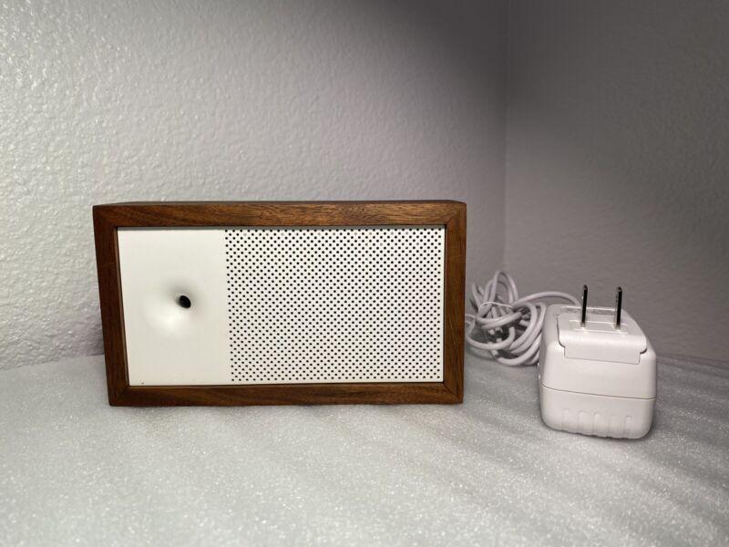 Awair Smart Air Quality Monitor First Edition ‼️