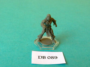 Dreadball-Star-Player-Asylum-DB89