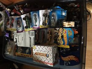 Collectables all for sale asking $300 FIRM!
