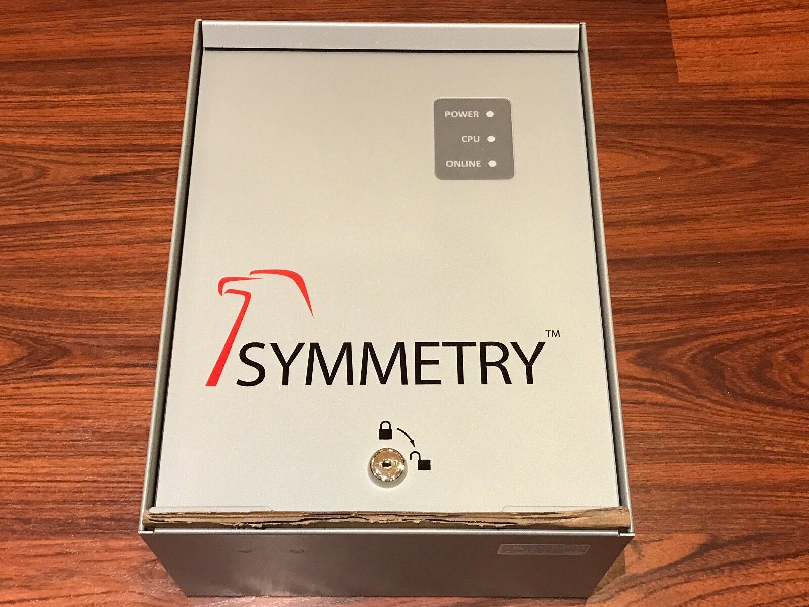 New   Symmetry SR-SCK5-B  Retrofit Controller