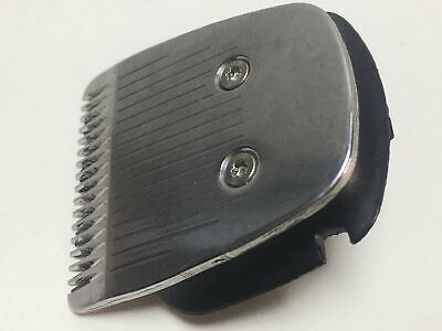 Hair Clipper Cutter Blade For Philips BT5210 BT5210/13 BT5210/42 BT5210/16 Razor for sale  Shipping to Canada