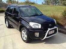 Car Sales Business for Sale Established 30 years Tweed Heads Tweed Heads South Tweed Heads Area Preview